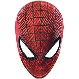Amscan International Mask Amazing Spiderman
