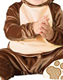 De-las-maravillas-para-adulto-procedentes-de-los-archivos-de-ropa-de-descanso-para-nias-de-torre-de-monos-travieso-und-beteiligungs-de-sharla-fults-e-instrucciones-para-hacer-vestidos