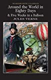 ISBN 1853260908