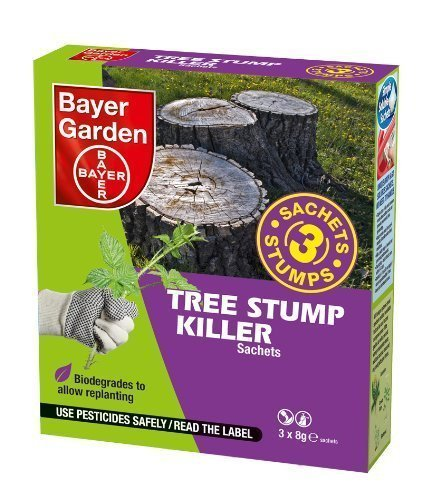 bayer-garden-tree-stump-killer-sachets-3-x-8-g