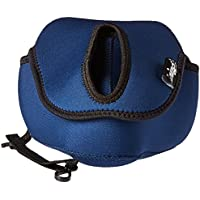 Zing Sb1 Housse pour appareil photo reflex standard Bleu (Import Royaume Uni)