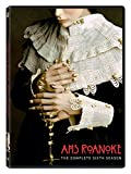 American Horror Story - Roanoke: The Complete Sixth Season [Import italien]