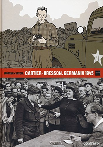 cartier-bresson-germania-1945