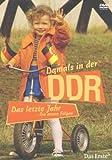 Damals in der DDR - Das letzte Jahr (ARD)