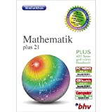 WinFunktion Mathematik plus 21 [Download]