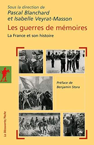 Les guerres de mémoires par