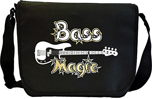 bass-guitar-magic-sheet-music-document-bag-sacoche-de-musique-musicalitee