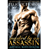 Marked by an Assassin (Eternal Mates Paranormal Romance Series Book 8) (English Edition)