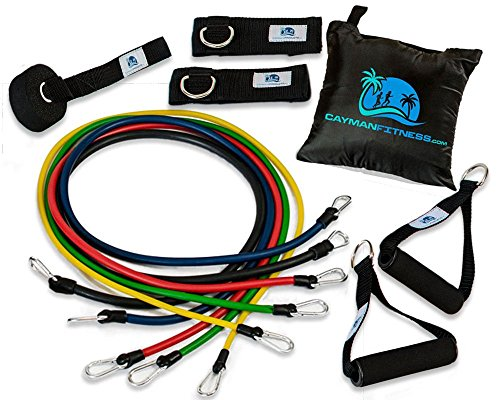 cayman-fitness-premium-resistance-band-set-the-exercise-band-set-comes-with-5-heavy-duty-bands-door-