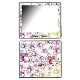 Disagu Design Skin für Amazon Kindle Oasis Design Folie -