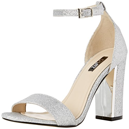 quiz-barely-there-block-shimmer-sandals-escarpins-bout-ouvert-femme-argent-argent-39