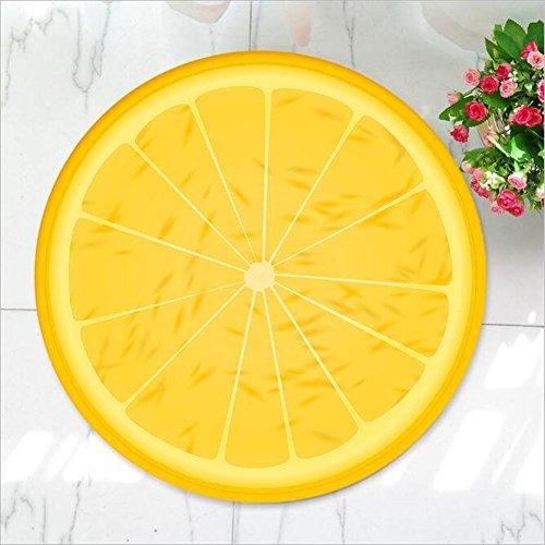 mdh-55cm-fruta-redonda-impreso-ronda-de-almohadilla-material-de-franela-dormitorio-alfombras-antides