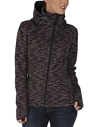 bench damen pullover strickjacke variety bekleidung. Black Bedroom Furniture Sets. Home Design Ideas