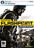 Operation Flashpoint: Dragon Rising - Special...