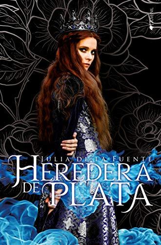 Heredera De Plata Julia De La Fuente