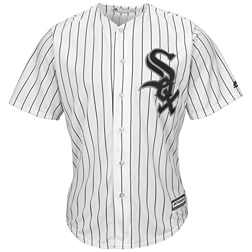 majestic-chicago-white-sox-cool-base-mlb-home-bianco