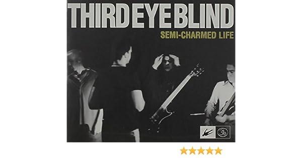 Semi Charmed Life by Third Eye Blind: Amazon.co.uk: Music