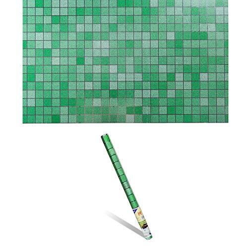 Küche Tapete Küche Backsplash Aufkleber Fliese Wand Papier (Länge 200cm) (Küche Backsplash-tapeten)