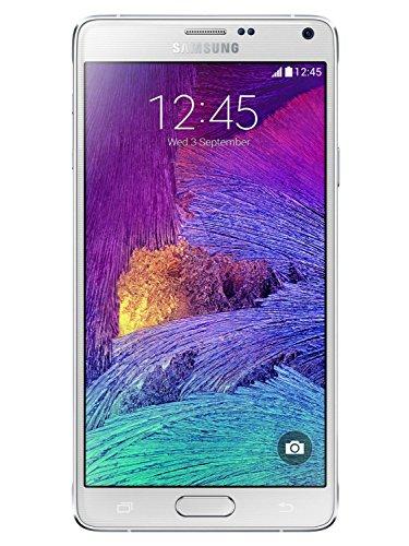 samsung-sm-n910f-galaxy-note-4-smartphone-32-gb-bianco-italia
