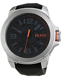 2cc2f3a3b50f Amazon.es  Incluir no disponibles - Tienda Relojes Hugo Boss  Relojes