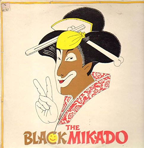 the-black-mikado