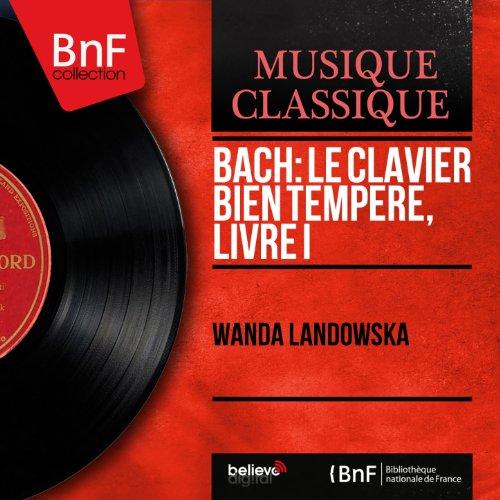 le-clavier-bien-tempere-livre-i-prelude-no-1-in-c-major-bwv-846