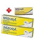 Mitosyl - Pomada Protectora Mitosyl - 2 x 150 G + 1 x 20g Gratis