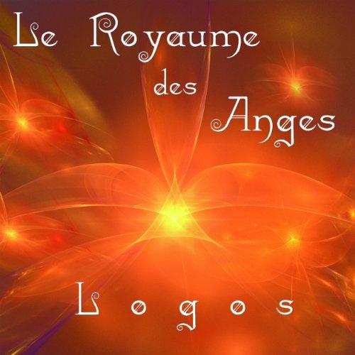 Adagio Pour L'Ange Gardien