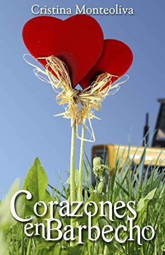 Leer Gratis Corazones en barbecho de Cristina Monteoliva