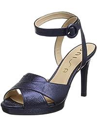 a2cf46de2a Amazon.it: Unisa - Sandali / Scarpe da donna: Scarpe e borse