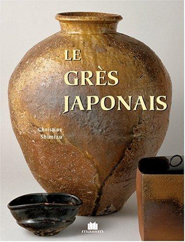 le-gres-japonais
