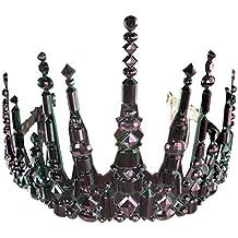 Amscan Mermaid Sea Siren Crown