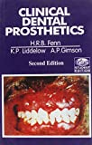 Clinical Dental Prosthetics