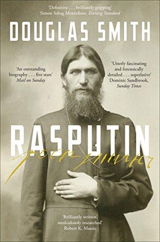 Canada court in orgy rasputin tsarinas