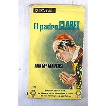 El padre Claret