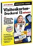 Visitenkarten-Druckerei 12 networx