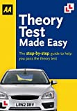 Driving Theory Test Made Easy (AA Driving Test)