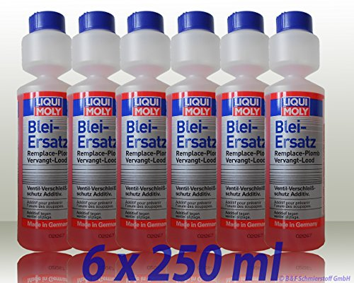 6x-250ml-liqui-moly-blei-ersatz-bleiersatz-blei-zusatz-bleizusatz-benzin-zusatz-benzinzusatz-kraftst