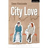 City Love (Modern Plays)