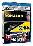 Sport Icon Master Collection