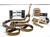 TRX Force kit 2