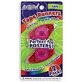 ArtSkills Tape Runner, 216, 2 Pack (PA-1...