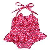 SM SunniMix Puppenkeldiung Puppenbekleidung für 18 Zoll Weibliche Puppe, auswählbar - Kleidung 8