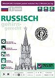 Birkenbihl Sprachen: Russisch gehirn-gerecht, 1 Basis Bild