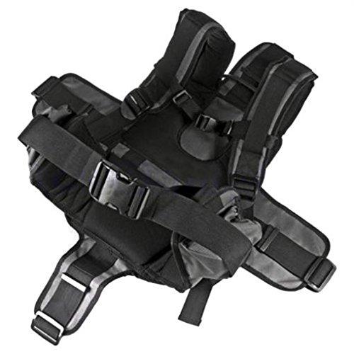 hibote-hand-free-backpack-converting-adapter-brace-shoulder-strap-belt-harness-for-dji-inspire-1-qua