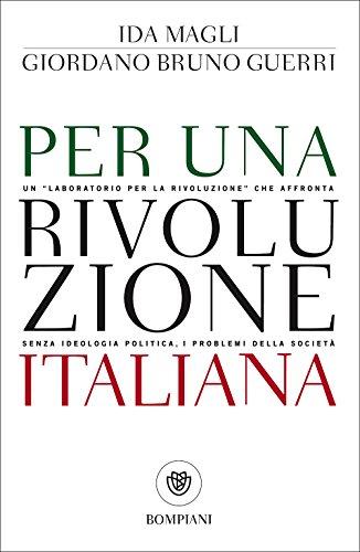 per-una-rivoluzione-italiana