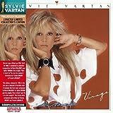 Virage - Paper Sleeve - CD Vinyl Replica Deluxe