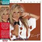 Virage - Paper Sleeve - CD Vinyl Replica Deluxe + 5 Titres Bonus Inédits