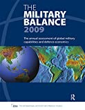 The Military Balance is The International Institute for Strategic Studies? annual assessment of the military capabilities and defence economics of 170 countries worldwide. It is an essential resource for those involved in security policymaking, analy...