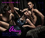 Black Soul: Der russische Fürst - Alexej TEIL 4 (BLACK SOUL Alexej)